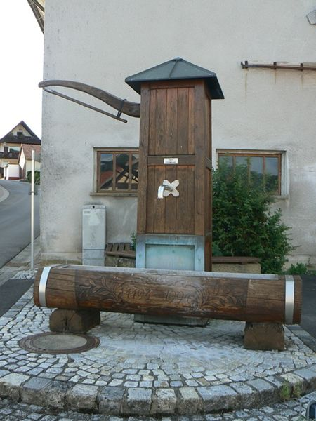 SWOL_Brunnen Theinfeld_JuliaHafenrichter (3)web