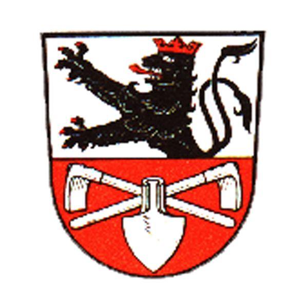 Wappen_Thundorf