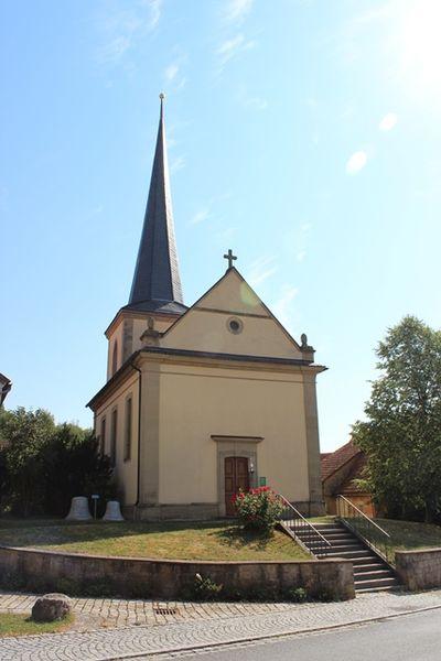 TH_Ev. Kirche Rothhausen