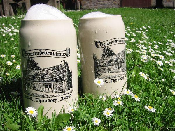 Hausbrauer Thundorf_Thomas Bretscher_Bild (1)_web