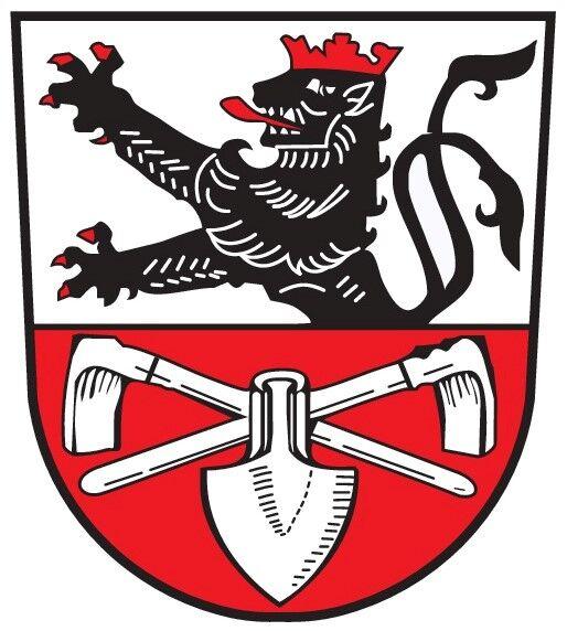 Wappen Thundorf jpg Datei