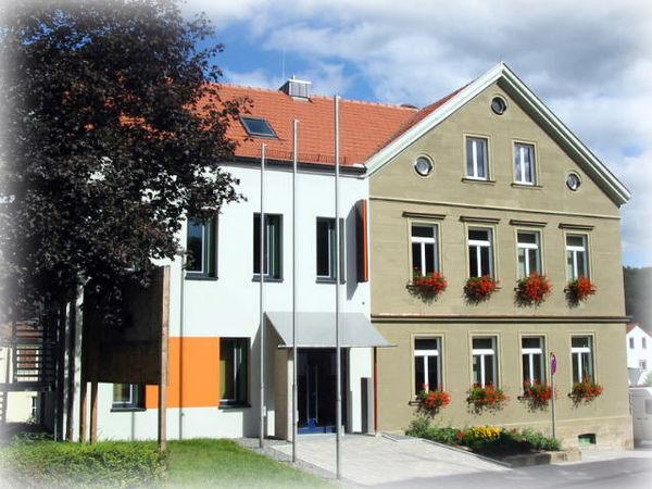 Rathaus_Maßbach_16022012_14 Kopie